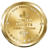 2020sfwsc Double Gold Medal