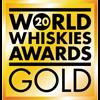 2020WWA-Gold Medal