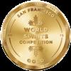 2019sfwsc-Gold Medal