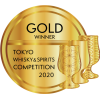 TWSC-A gold